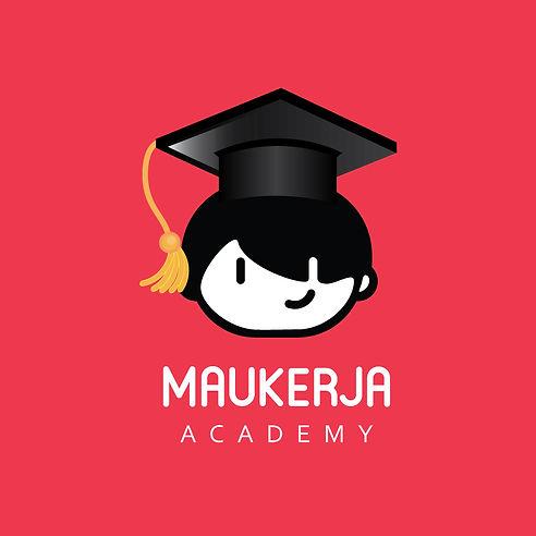 MK-Academy.jpg