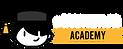 MKA Main Logo.png