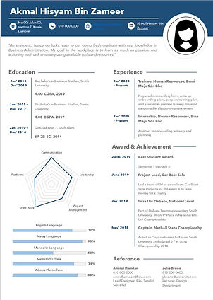 resume template 10.jpg