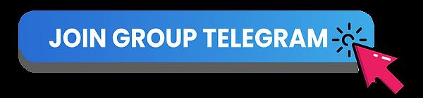 Telegram (for ig gantik linktree)-02.png