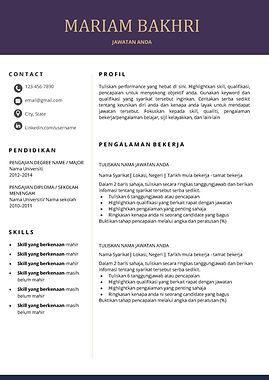 2_Page_1.jpg