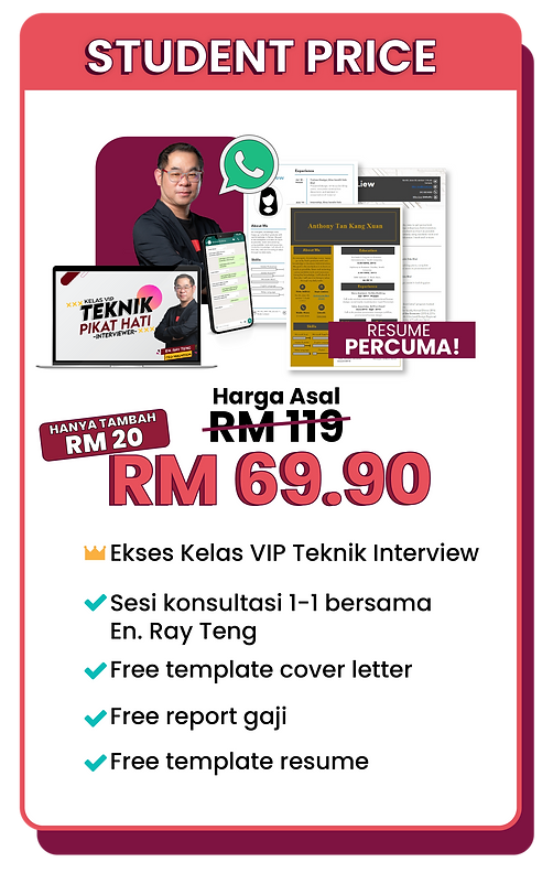 live resume price package(June)-08.png