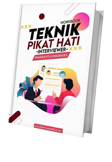 workbook PNG.png