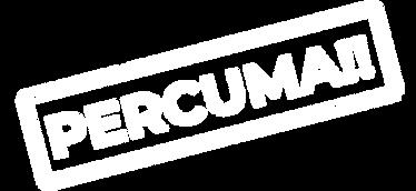 PERCUMA -01.png