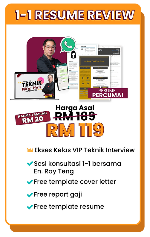 live resume price package(June)-09.png