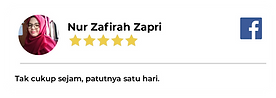 reviews-05.png