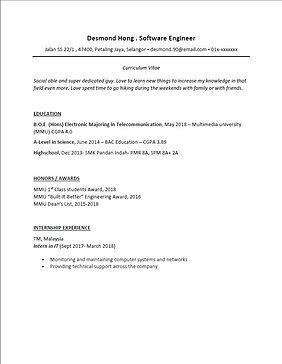 cv 2 page 1.jpg