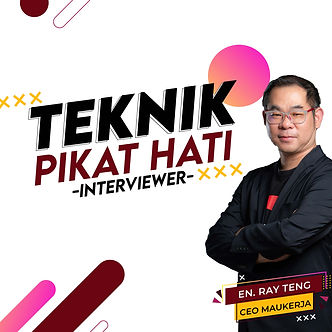 Teknik pikat interviewer (square size)-0