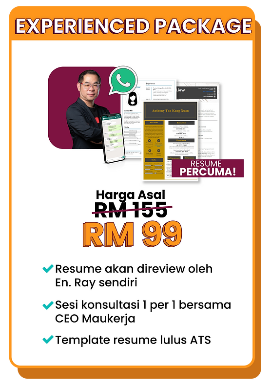 live resume price package(June)-asing2-0