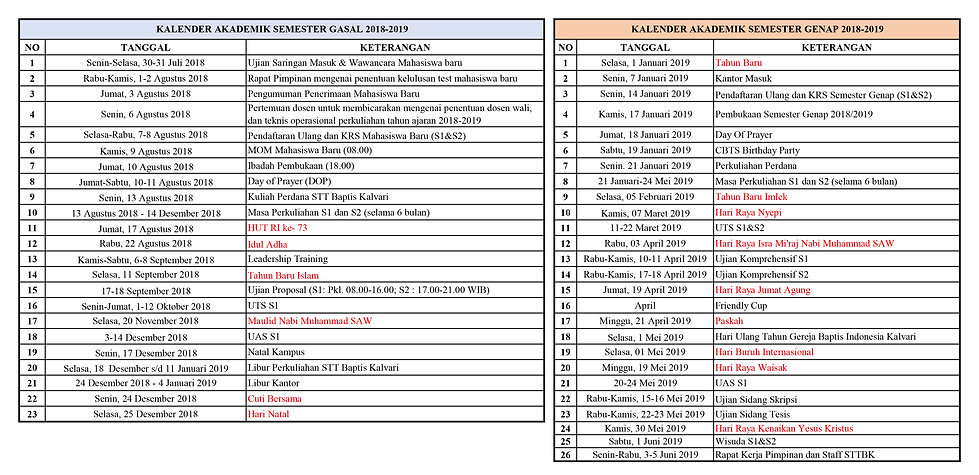 Kalender Akademik 2018-2019.jpg