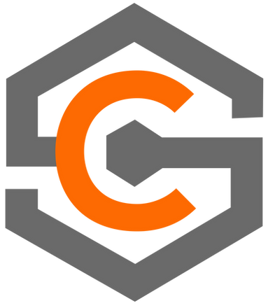 Logo%20Icon%20-%20PNG_edited.png