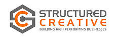 Web logo - JPEG.jpg
