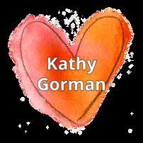 Virtual Garden Gorman.png