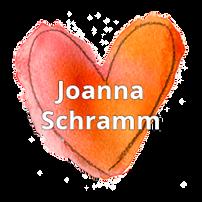 Virtual Garden Schramm.png