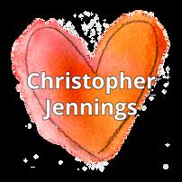 Virtual Garden Jennings.png