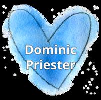Virtual Garden D. Priester.png
