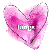Virtual Garden Jungs.png