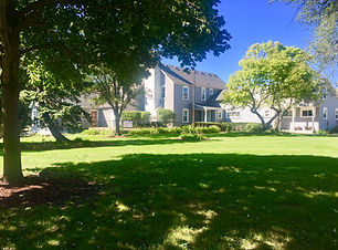 CAC House.jpg