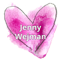 Virtual Garden Wejman.png