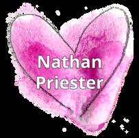Virtual Garden N. Priester.png