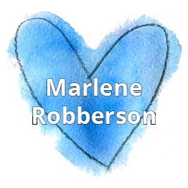 Virtual Garden Robberson.png
