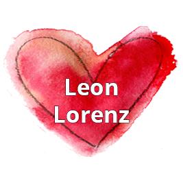 Virtual Garden Lorenz.png
