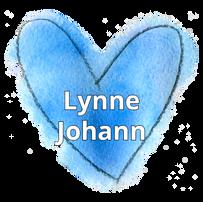 Virtual Garden Johann.png