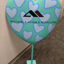 Alesia & Associates Heart.jpg