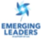 EL Logo2.png