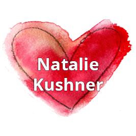 Virtual Garden Kushner.png