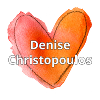 Virtual Garden Christopoulos.png