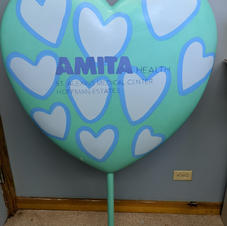 AMITA Heart.jpg