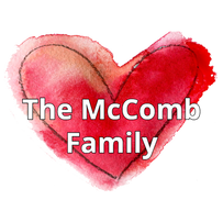 Virtual Garden McComb.png