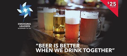EL Beer Tasting.jpg