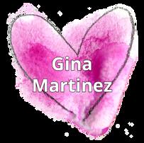 Virtual Garden Martinez.png