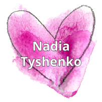 Virtual Garden Tyshenko.png
