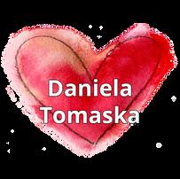 Virtual Garden Tomaska.png