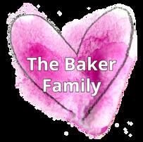 Virtual Garden Baker.png