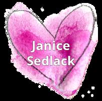 Virtual Garden Sedlack.png