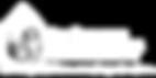 CAC Logo White.png