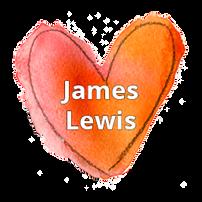 Virtual Garden Lewis.png