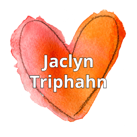 Virtual Garden J Triphahn.png