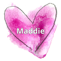 Virtual Garden Maddie.png