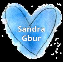 Virtual Garden Gbur.png