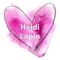 Virtual Garden Lapin.png