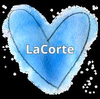 Virtual Garden LaCorte.png