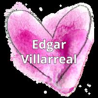 Virtual Garden Villarreal.png
