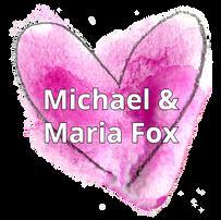 Virtual Garden Fox.png