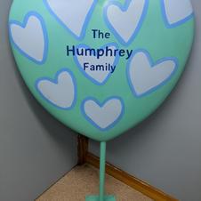 Humphrey Heart.jpg