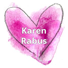 Virtual Garden Rabus.png